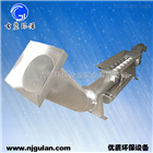 压榨机|品牌LYZ219-11螺旋压榨机