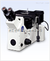 湖南奥林巴斯倒置金相系统显微镜|岳阳光学测量仪器