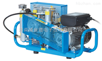 新疆压缩空气充填泵MCH6/ET
