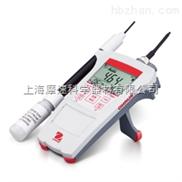 奥豪斯便携式溶解氧测定仪STARTER 300D 上海摩速科学