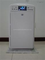 ZF-1820型中辐室内空气净化机(器)