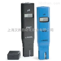 HI98309-UPW笔式电导率测定仪