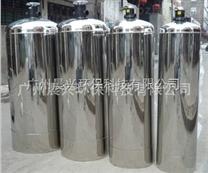 供应不锈钢过滤器,活性碳吸附异味过滤器
