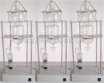 萃取仪 射流萃取器   三联萃取器
