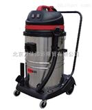 LSU275威霸吸尘吸水机-北京威霸吸尘吸水机