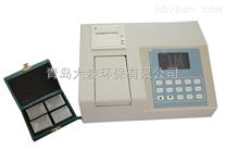 大森DS-200經濟型COD速測儀