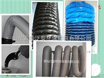 耐高温吸气软管 可定制