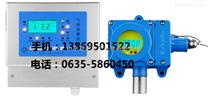 生产液化气报警器