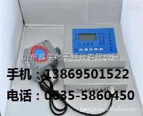 生产氟化氢报警器