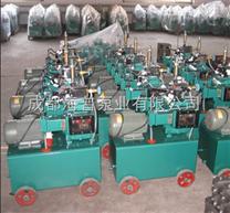 供应耐水压实验机,电动试压泵2D-SY型
