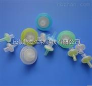 四氟乙烯濾膜針式過濾器25mm,0.45μm