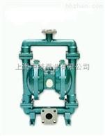 QBY-10QBY气动隔膜泵