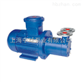 CWB磁力傳動旋渦泵
