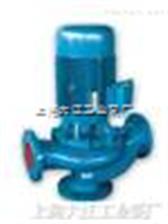 GWP管道排污泵GWP200-350-22-30