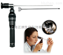 Pro MicroSlim,HWK PRO係列鋼性內窺鏡廠家