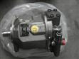 国内好价格REXROTH轴向柱塞泵在线销售