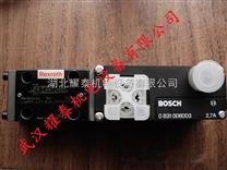 SFA32G0-1X/M/01