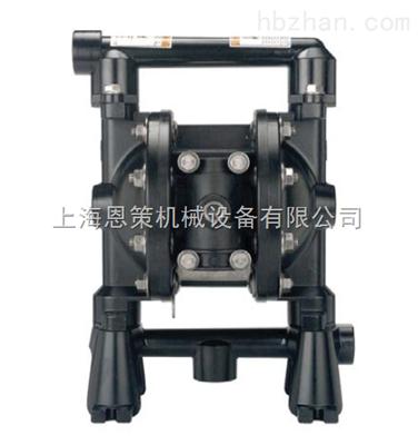 1/2 金属泵英格索兰ARO气动隔膜泵1/2 金属泵