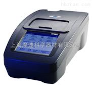 美国HACH DR/2800 型便携式分光光度计 上海摩速科学