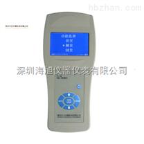 pc-3B粉塵儀|pc-3B直讀式粉塵儀