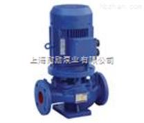 管道泵 管道泵型号 耐励立式管道泵选型
