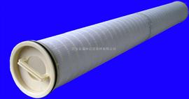 RFP050-40(PALL)颇尔大流量滤芯