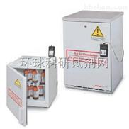 KRC180,JULABO 化學防爆冰箱價格|廠家