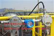 西安华舜供应液化石油气储罐外贴式超声波液位开关