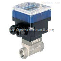 BURKERT液位变送器在中国的销量怎么样