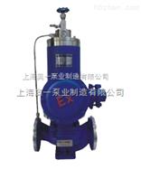 不锈钢化工屏蔽泵