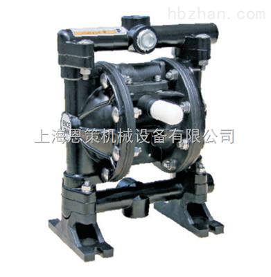 EMK-15EMK-15金属气动隔膜泵