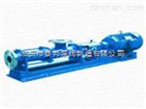 燃油泵RYB32-0.6公司经济实力强厚0115