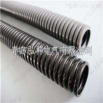青岛线缆尼龙软管,尼龙波纹穿线管型号