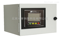 GPR1600UHP痕量氧分析儀
