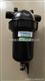 焊枪冷却水过滤器