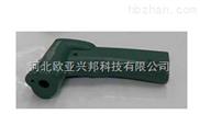 上海产激光测温仪 非接触式红外测温仪专家