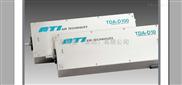 ATI粒子濃度稀釋器TDA-D10/TDA-D100
