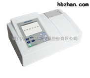 NSTD-XG化肥有效成分含量快速检测仪/复合肥/液体肥总氮、总钾、总磷含量测定仪