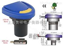 LU20-5061,LU30-5003液位计