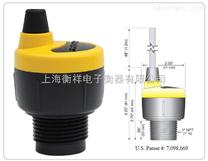 LU05-5001,LU05-5061液位计