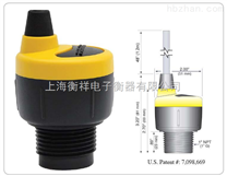 LU26-5011,LU27-5001液位计