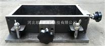 上海產CZF-3型水平垂直燃燒測定儀專家