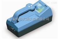 BG3910型手持式核素识别仪能谱仪