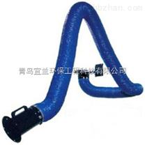柔性吸气臂,吸气臂生产厂家