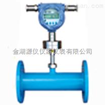 微量氣體流量計,微量氣體流量計生產企業