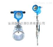 幹式氣體流量計,幹式氣體流量計生產企業