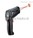 ET9867H工业高温红外测温仪