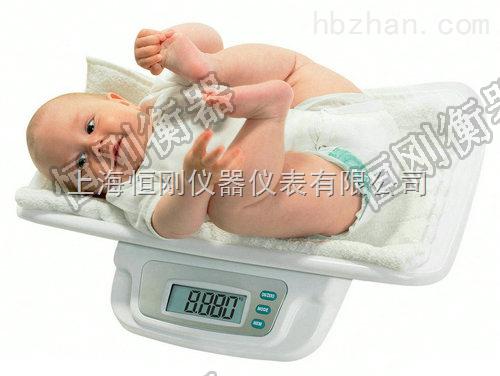 医院体检专用婴儿电子秤有库存