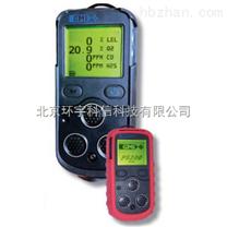 ps200氧气检测仪/ps200便携式氧气检测仪