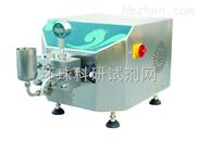 Scientz-150N,實驗型高壓均質機價格|廠家